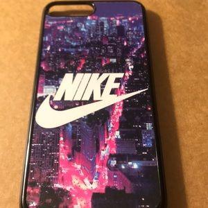 Case iPhone 7plus 8plus